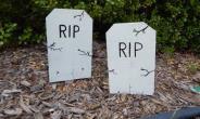 RIP: Can The Dead Hear?