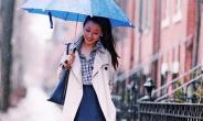 Six Fashion Essentials For The Rainy Season