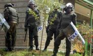 Kenya: Investigate Police Killings Of Pro-Opposition Protesters