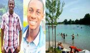 The Tragic Death Of Two Ghanaian Students In Germany