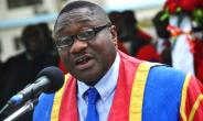 Tsunami Hits UEW; Vice Chancellor Including 4 Others Dismissed
