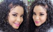 Nollywood Actress, Shirley Igwe Proves that Men are Rushing her with Adoring Photos