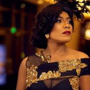 Ghanaian Actress, Zynnell Zuh Consistently Slaying in Various Outfits