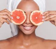 Six Things Your Skin is Telling You About Your Diet