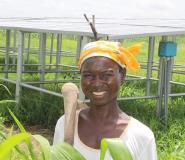 UNDP To Launch Human Development Report On Northern Ghana