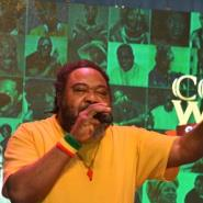 RAS KIMONO's Body to Lie in State at COSON House on Thursday, August 23