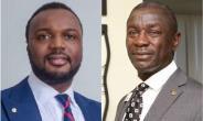 BoG Goes After Businesses Of UT, Capital Bank Ringleaders?