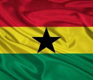 A Missive From Toronto: Are Ghanaians Really Serious? (II)