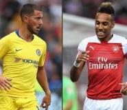 London Derby Preview: Chelsea vs Arsenal At Stamford Bridge