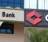 Danquah Institute Commends Government On GCB Bank Takeover Of UT And Capital Banks