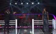 Viewers Gear Up For Final Battle Rounds Of Airtel TVN 2