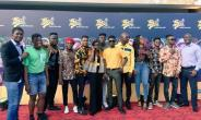 MTN Sets Stage For Hitmaker Season 7