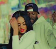 """Video: Young Rob Releases """"Gucci Heels"""""""