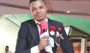 Obinim sued by Xavier-Sosu, 2 others for lashing 'fornicators'