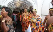 Okuapemman Association of USA and Canada (OKUSACA) Announces its  Annual Odwira/Ohum Festival