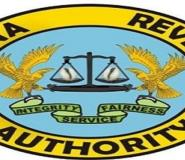 GRA educates small taxpayers to improve revenue mobilisation