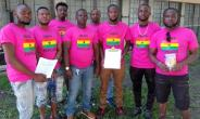 Daring Ghanaian Gay Activist Unfazed By Hateful Backlash