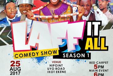http://cdn.modernghana.com/images/content/8192017110407_laff_it_all_comedy_show__pimp.jpg