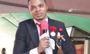Tema Police issue 24-hour ultimatum to Bishop Obinim to report