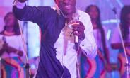 Don't Waste Your Money on Luxury, Better Support Needy Children - Obugyei