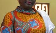 Local Government Minister, Hajia Alima Mahama