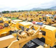 Drivers Threaten Protests Over Amended Tow Levy