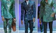 2018 Edition Of Kumasi Men's Fashion Week Slated For November 9