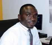 The High And Low Of The Banking System In Ghana; UT And Capital Bank Collapse