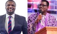The Saga Of The Unintentional And Much Revered Pastor – Mensah Otabil And Ato Essien