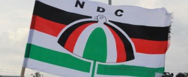 The NDC and its Armageddon: Time to take proper stock