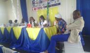 Emeka Ike Sacked, As New AGN President Emerges