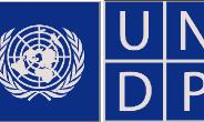 Statement: UNDP Does Not Have Flats In Cantonments