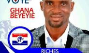 Wishing NPP A Successful Conference In Cape Coast