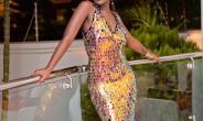 Why Is Ebony's Impact Struggling?