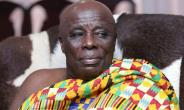 An Open Letter To The Akyem Abuakwa State Council