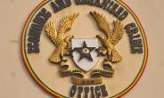 EOCO raids SSNIT software contractor premises