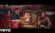 VIDEO: Rudeboy x Assorted - Antidote