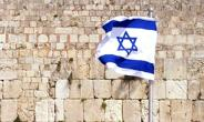 Who Inherits The Holy Land? What Is The Father's Will?