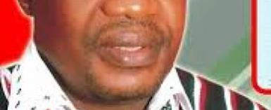 Alhaji Mohammed Kwaku