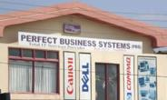 SSNIT software scandal: EOCO raids office of Perfect Business Systems