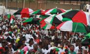 Rejoinder :  Rawlings Must Campaign For Nana Addo – NDC Member