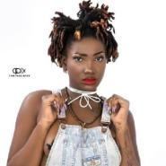 Rufftown Records Releases Emotional Tribute To Ebony Reigns And This Would Make You Cry