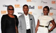 Genevieve Nnaji, Actress, Peter Okoye join Nicole Kidman as expected guests at TIFF 2018