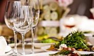 Dining Etiquettes To Know Before You Head To A Restaurant