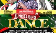 NDC New York/USA Members Hold Fundraising Dance Event