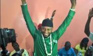 Nollywood Actor, Yul Edochie Blasted for Sharing Money to Win Votes