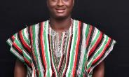 Mahama Samuel