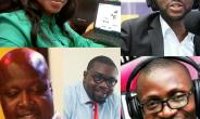 53 Top Radio Presenters Adopt Resolution to Promote Peaceful Elections