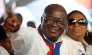Can't Nana Akufo-Addo Genuinely Get Credit For Anything As President?