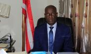 ANC's Cummings & Information Minister Nagbe To Address Liberian Journalists In US